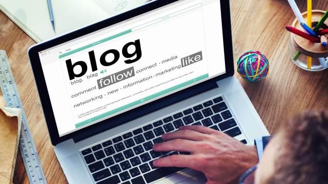 6 個理由不要使用靜態網站生成器去建立部落格