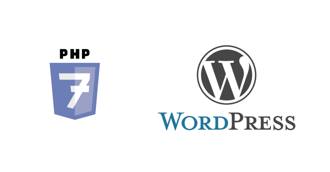 PHP 7.2 + WordPress 4.9.4 兼容性問題