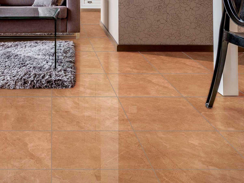 Ctm Ceramic Tiles   Novocom.top