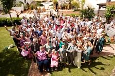 wedding-group-fphoto_small-840x560