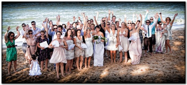 Wedding-Group-Photograph