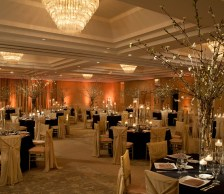 ballroom-01