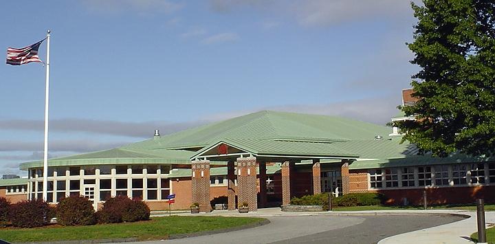Perwfl via wikimedia commons