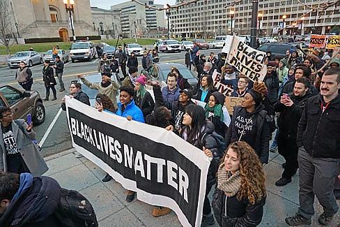 Kristi Allen / CTNewsJunkie photo