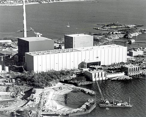 U.S. Department of Energy photo