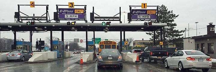 Photo via ny.gov