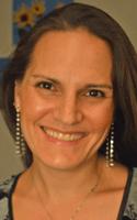 Sarah L. Hamby
