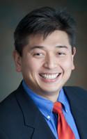Dr. TAM LE