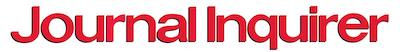 Journal Inquirer logo