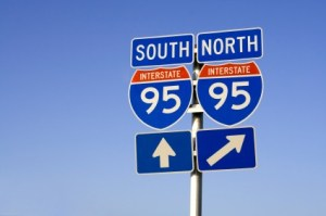 i-95 - I-4 - Deadly Florida highway - c todd law