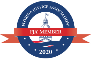2020_FJA_Member_logo