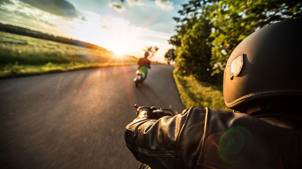 C todd law - motorcycle accident - orlando attorney