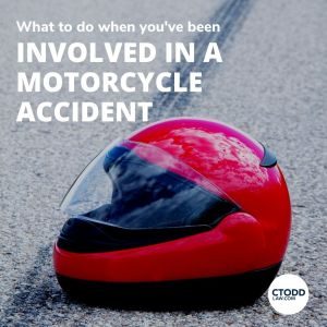 motorcycle accident attorney orlando - c todd smith law