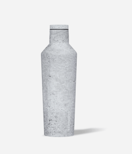 corkcicle Florida Gifts
