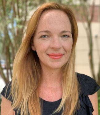 Catie Satterwhite headshot