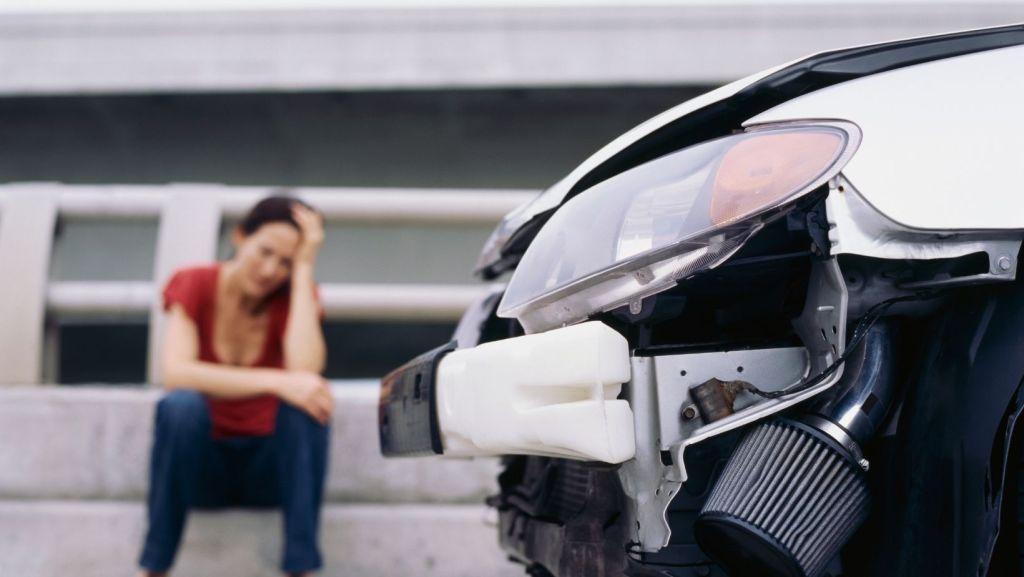 florida car and auto insurance
