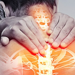 Orthopaedic Specialists of Connecticut provides interventional pain management.