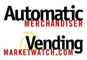 Automatic_Merchandiser