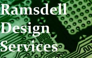 Ramsdell_Design_Logo