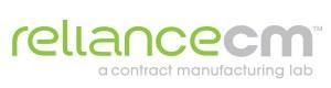 RelianceCM_logo