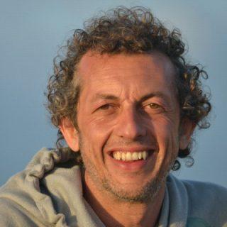 Dott. Enrico Panichi
