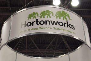 150930-hortonworks-100618417-primary.idge