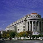FTC Makes Recommendations to Prevent Cramming