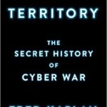 Pulitzer Prize-Winning Fred Kaplan Explores The Secret History of Cyber War