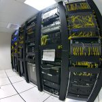 Private Data Center Trends for 2014 and Beyond