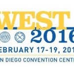 Meet The Ultimate Connector, Cognitio's Don Begley, At AFCEA West