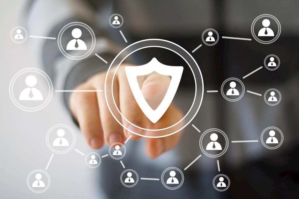 Cybersecurity Companies