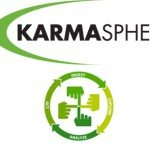 Karmasphere: Powering full fidelity analytics on Hadoop