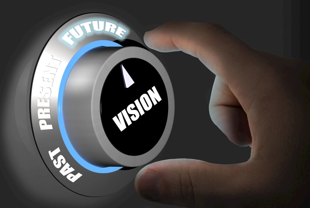 Latest CTOvision Assessments on Cloud Computing, Artificial Intelligence, Mobility, Big Data, Robotics, Internet of Things and Cybersecurity