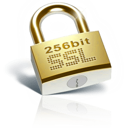 SSL Certificates provide the underlying security mechanisms for many security protocols, including PEAP