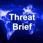 ThreatBrief: Strategic Cyber Intelligence Delivered Daily
