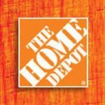 Home Depot Breach Update