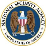 Fresh Insights into the NSA's Cyber Capabilities