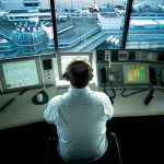 The Air Traffic Control System: We all assumed it was vulnerable, but now we know