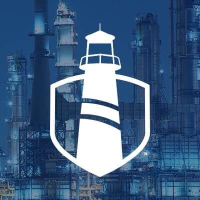 Bayshore Networks: Cloud- and on-premises-based IoT cybersecurity technology for industrial enterprises