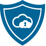 CipherCloud: New approaches to cloud security