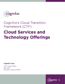 cloud-transition-cover