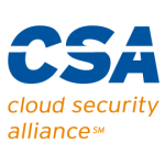 Cloud Security Alliance Federal Summit 5 May in DC