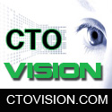 ctovision-125x125