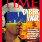 """Reference to Cyber Security """"Wake-Up Calls"""""""