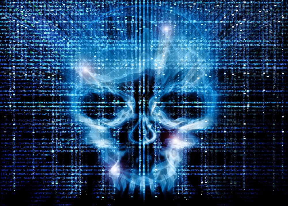 2017 Edition of The Cyber Threat Provides New Insights Into Bad Actors