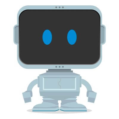 DataRobot: Automating to enable better predictive models and predictions quicker