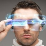 The Future Is Here: Video review of 10 very innovative technologies