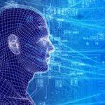 Open Humans Network