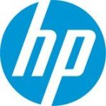 HP is back in the smartphone market, again.