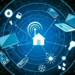 Tracking The Megatrend of the Internet of Things